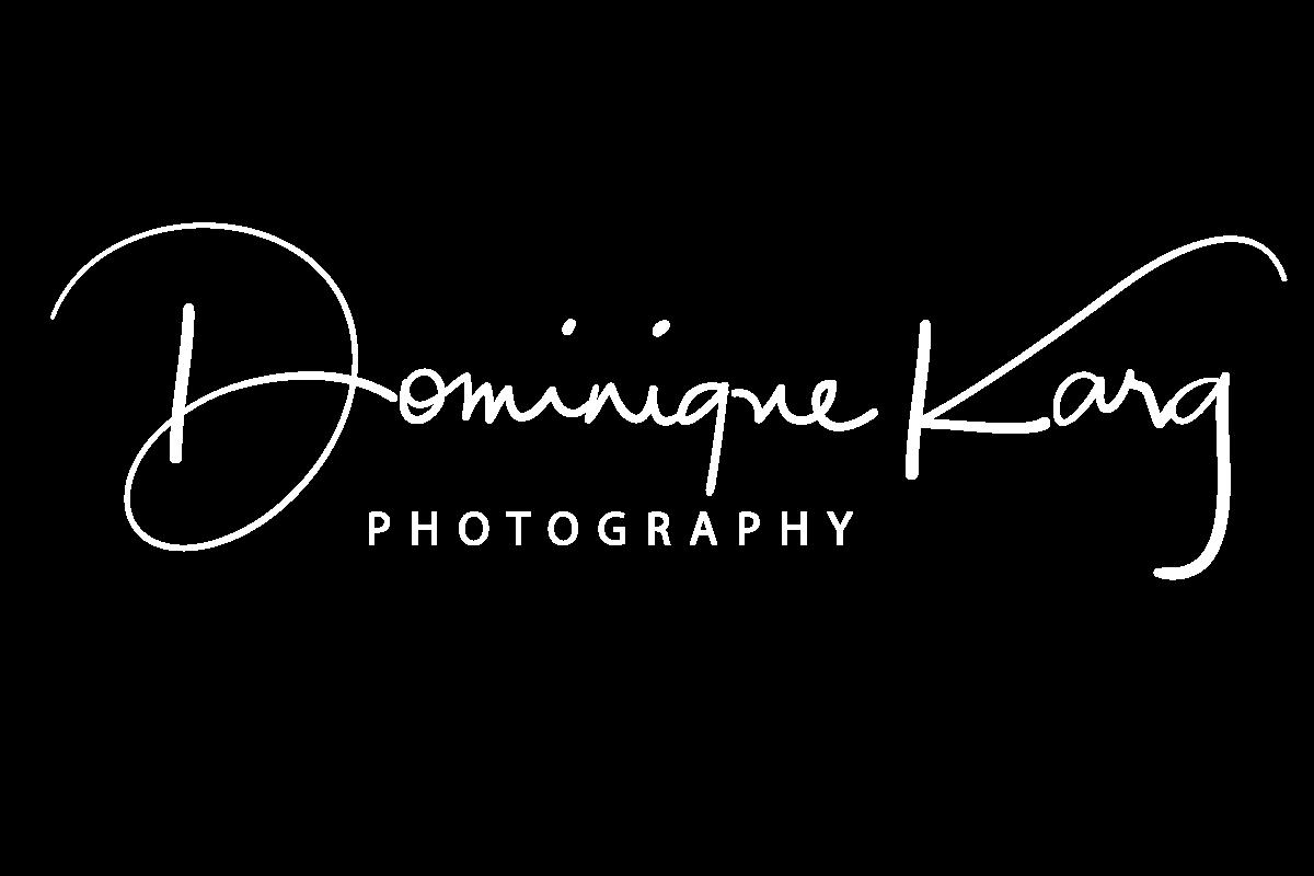 Dominique Karg