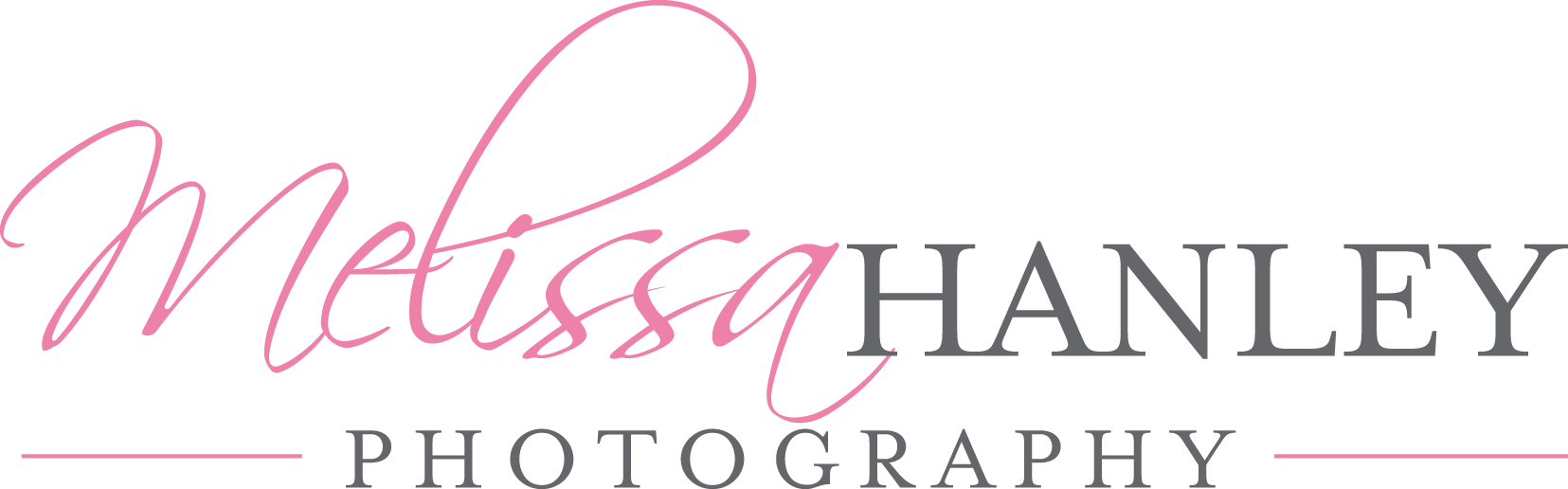 Melissa Hanley Photography