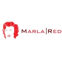 Marla Red Photo