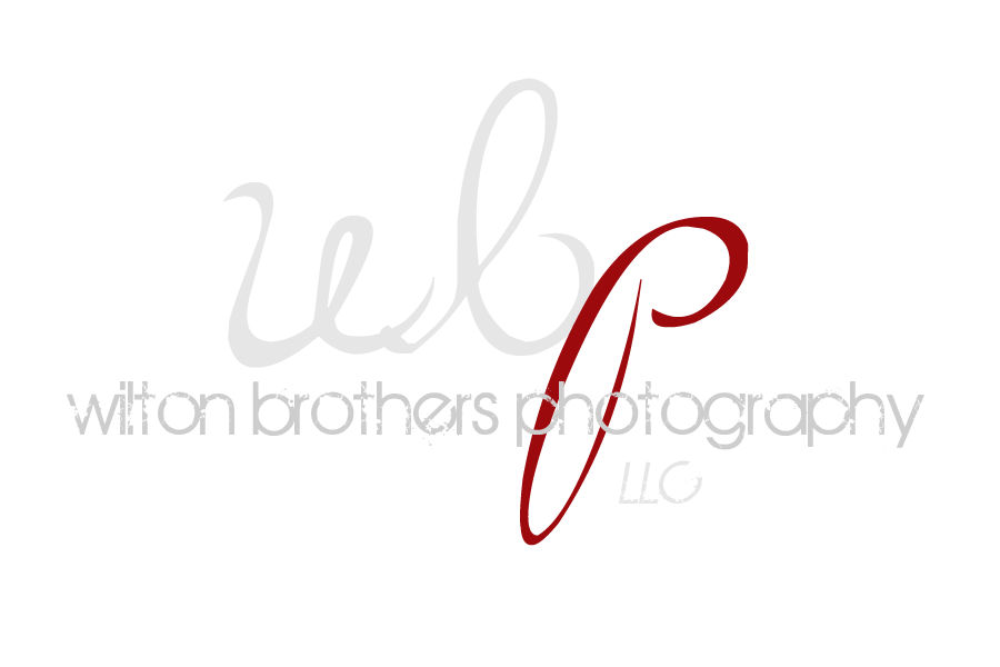 Wilton Brothers Photography
