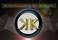 2K Photography & Design Studio