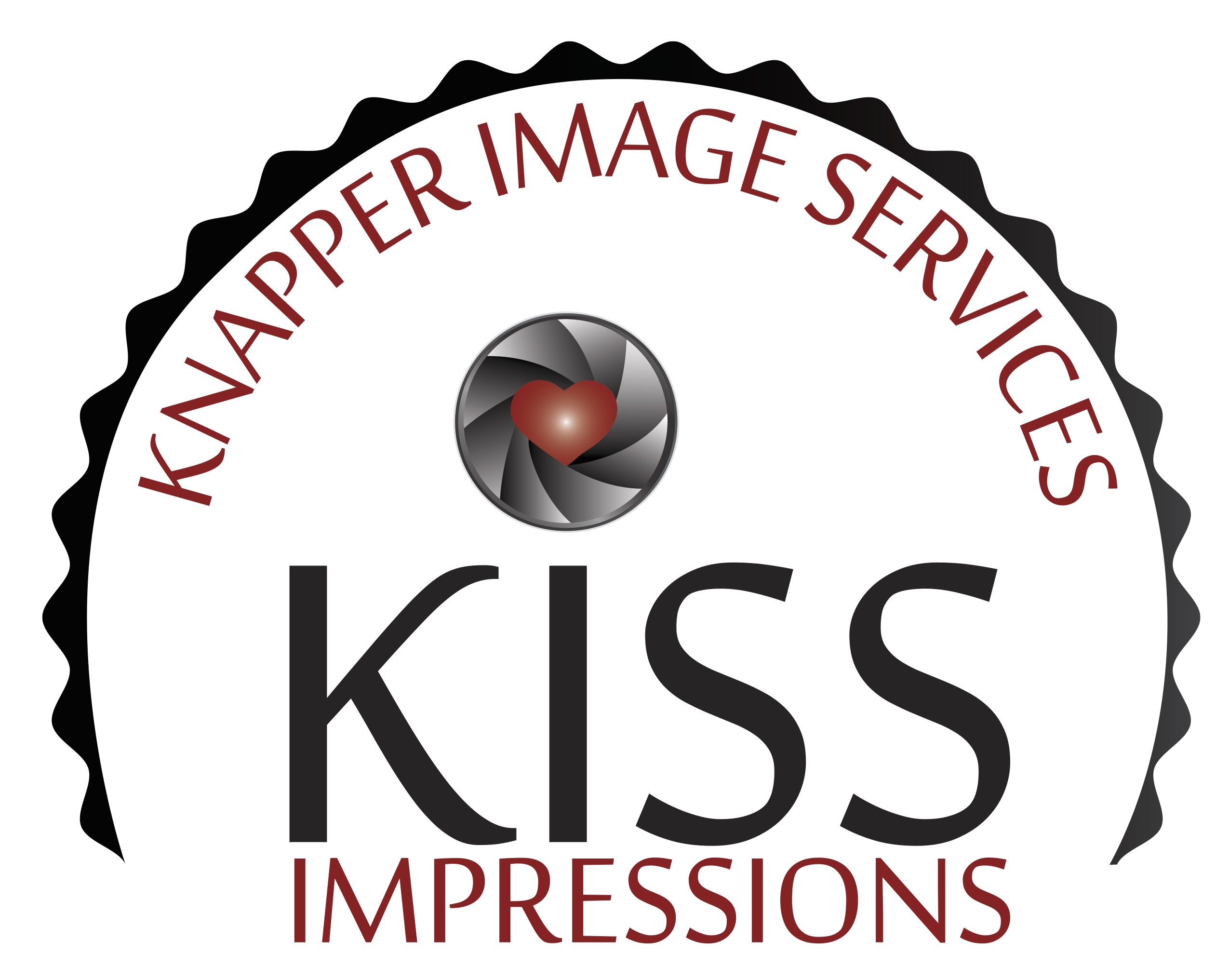 Knapper Image Services