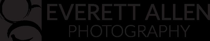 Everett Allen Photography