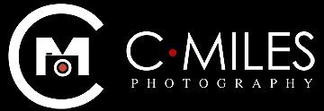 C. Miles Photography