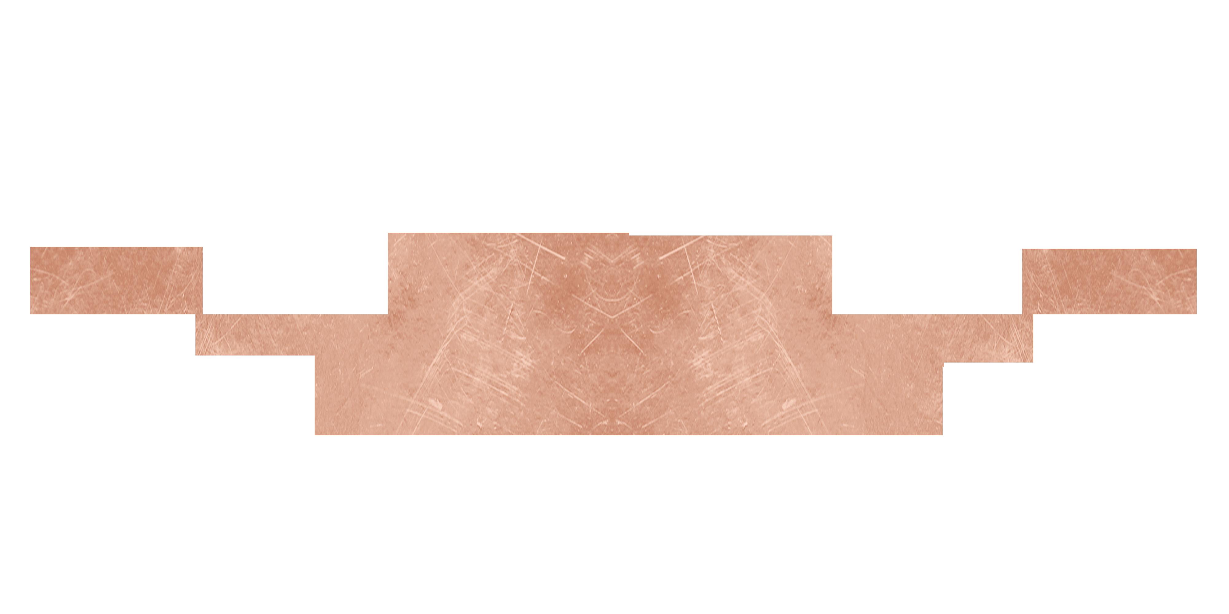 AMA Divine Photography