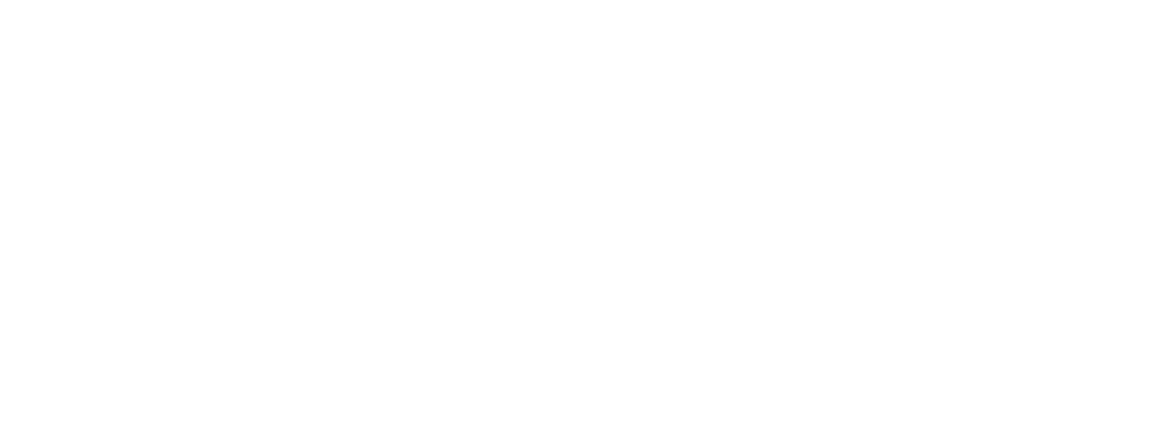 Richard Anderson Photography