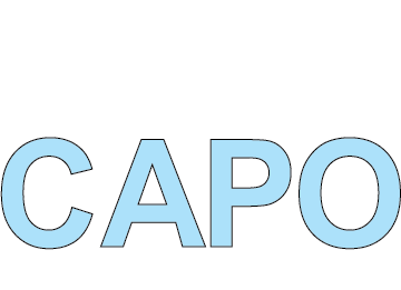 Byron Capo Photography