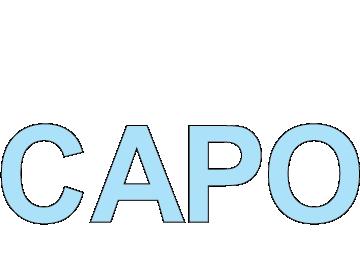 Byron Capo Photography