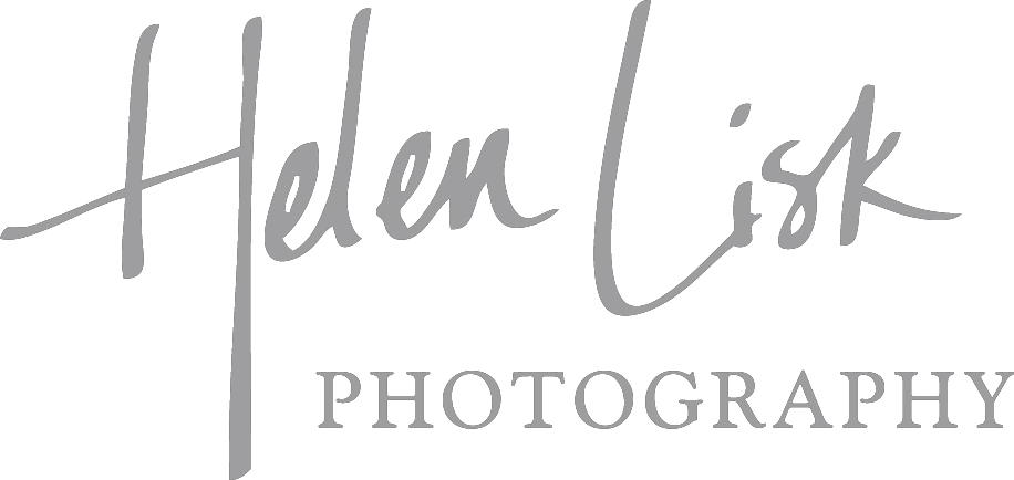Helen Lisk Photography
