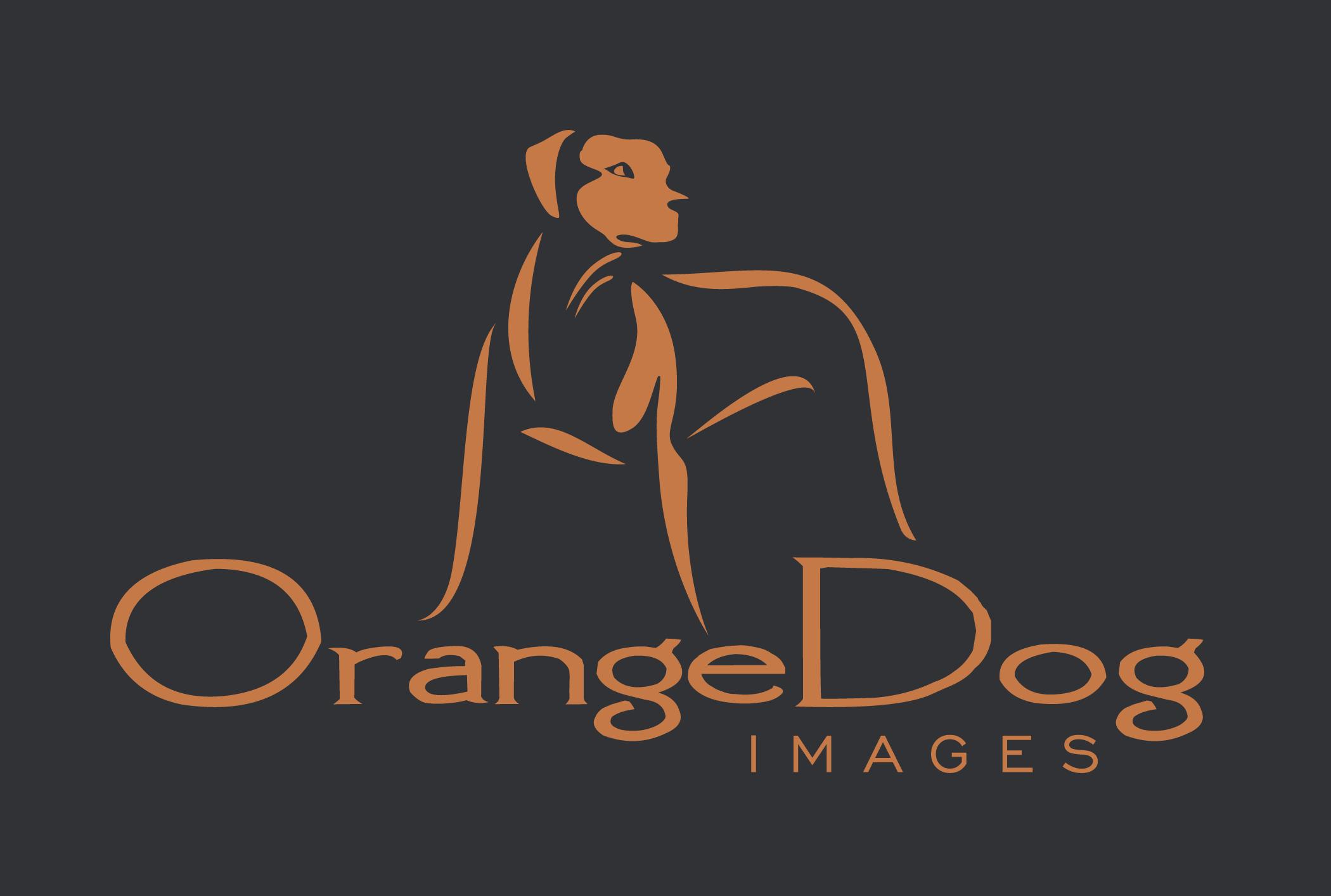 OrangeDog Images