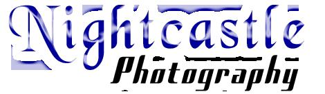 Nightcastle Photography