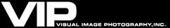 Visual Image Photography