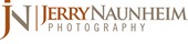 Jerry Naunheim Photography LLC