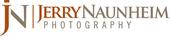 Jerry Naunheim Photography LLC