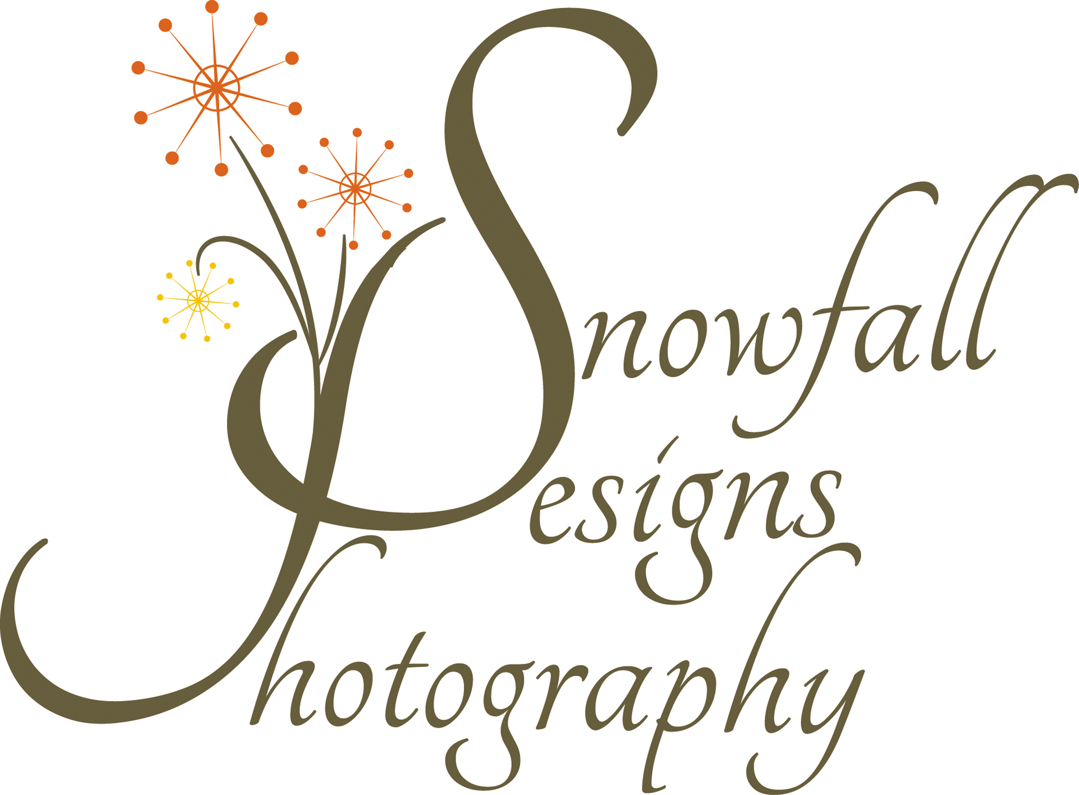 Snowfall Designs Photography