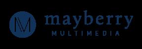 Mayberry Multimedia