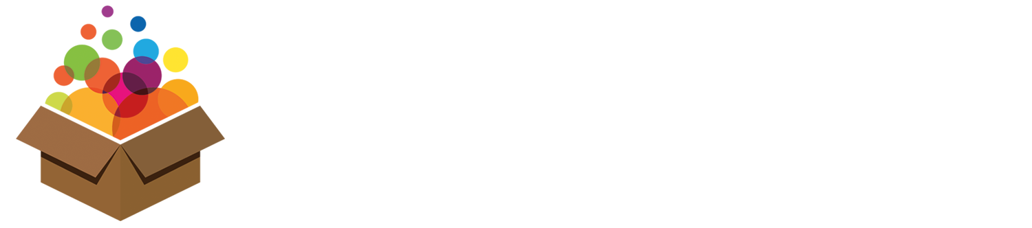 Color Box Media