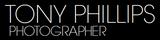 PHOTOTONYPHILLIPS.COM