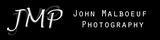 John Malboeuf Photography