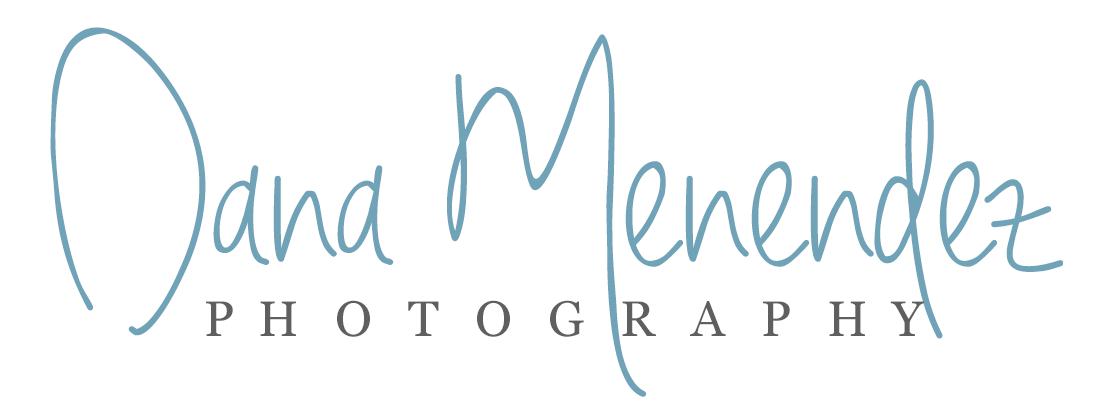 Dana Menendez Photography