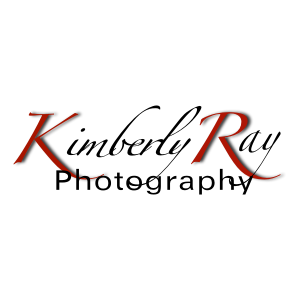 Kimberly Ray Photography