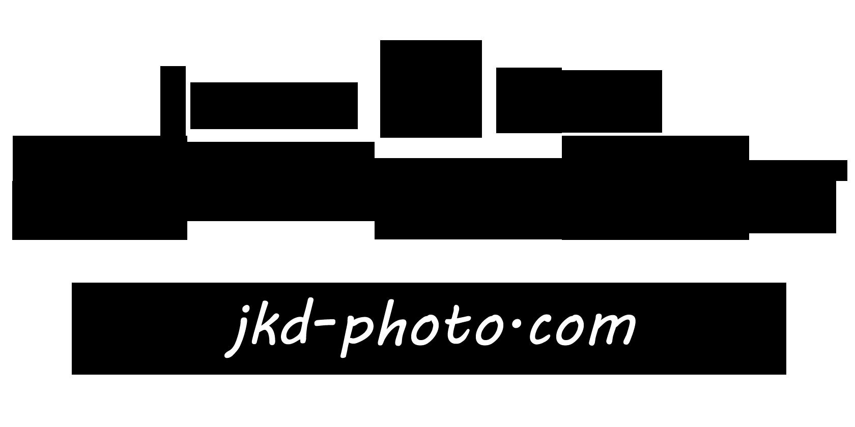 James K Davis Photography