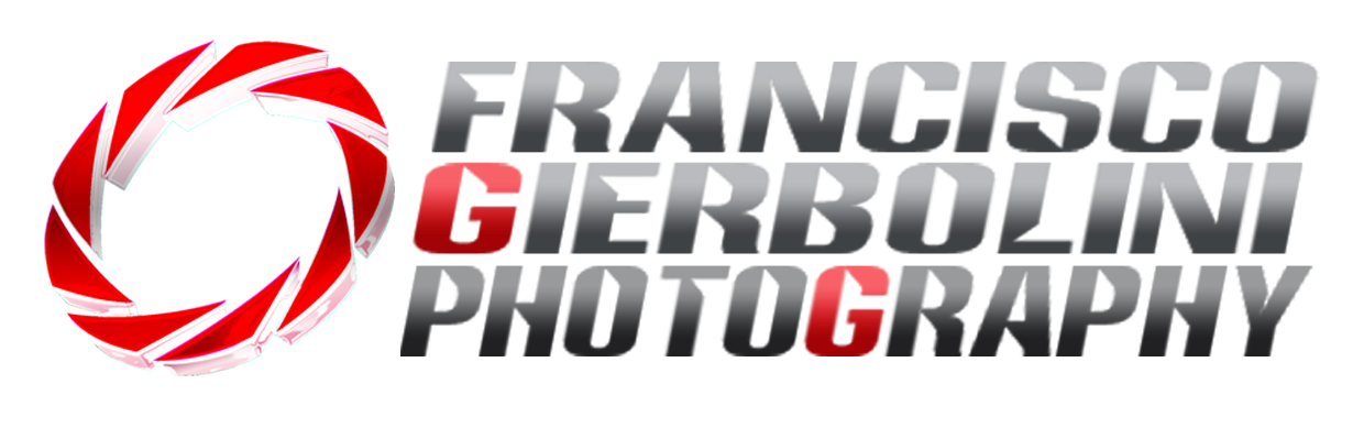 Francisco Gierbolini Photography