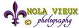 NOLA VIEUX Photography
