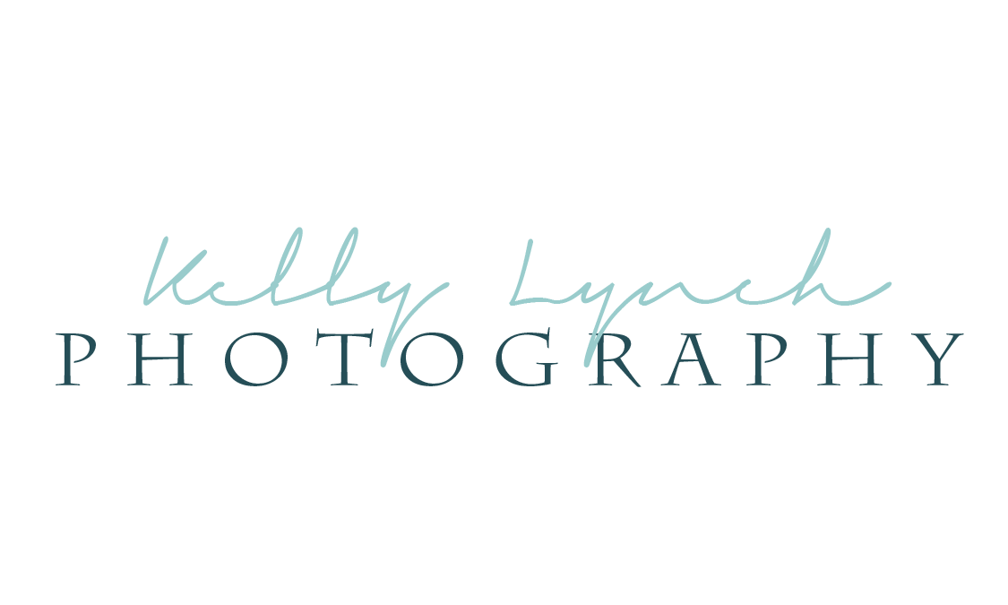 Kelly Lynch Photography