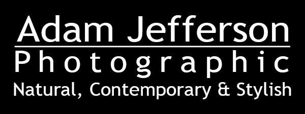 Adam Jefferson