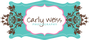 McKinney Photography by Carly Weiss | Frisco Photographer | Prosper Photographer