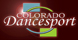 Colorado Dancesport