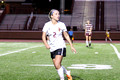 Science Hill vs Knox Bearden Girls Varsity Soccer 10-20-17